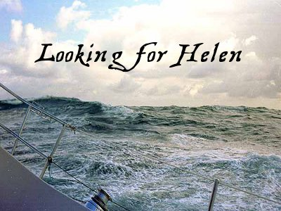 Looking for Helen