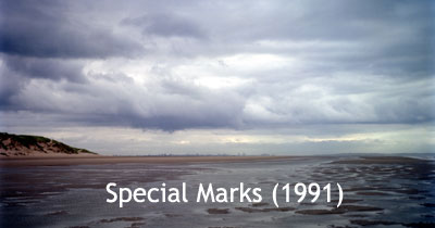 Special Marks 1991